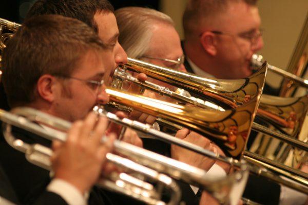trumet trombone3